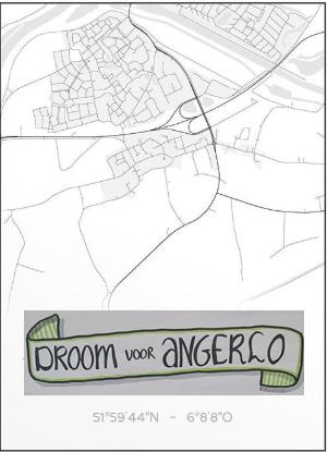 Gesprekken Angerlo Aardgasvrij